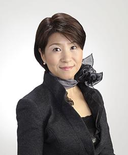 日野原 千恵子